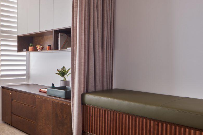 Liverpool Medical Suites | Studio P Architecture & Interiors | Builtworks.com.au