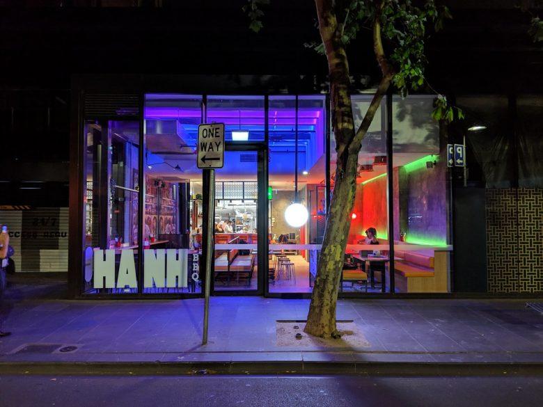 Co-Hanh | ElvinTan | Builtworks.com.au