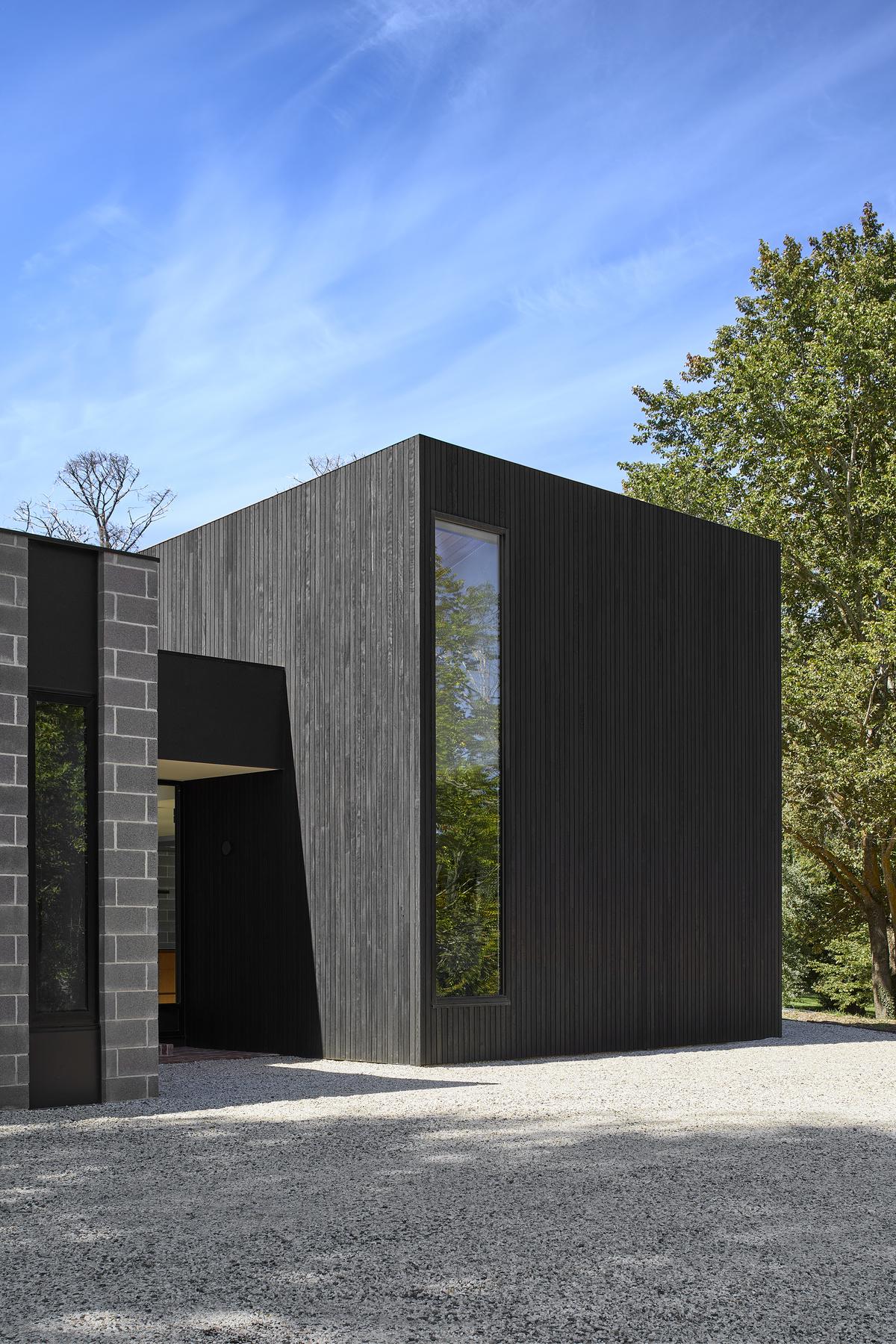 Kyneton House | Design: Moloney Architects | Images: Dave Kulesza | Builtworks.com.au
