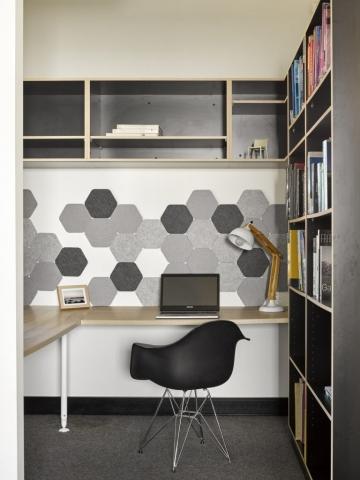 Stafford House | Design: Tonic Design | Images: Christopher Frederick Jones | Builtworks.com.au