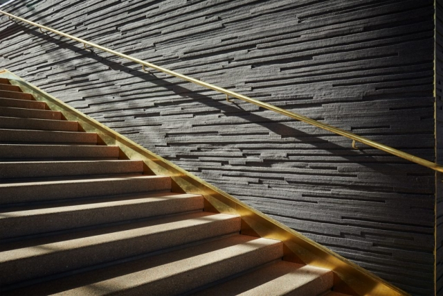 Bennelong Restaurant   Design: Tonkin Zulaikha Greer   Images: Brett Stevens   Builtworks.com.au